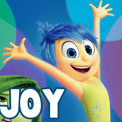 400x400-joy-pixars-inside-out